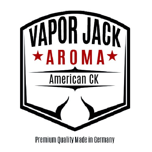 American CK Aroma by Vapor Jack®