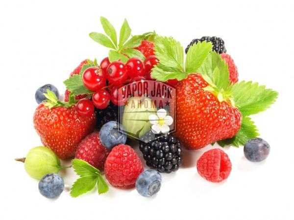 Waldfrucht Aroma by Vapor Jack®