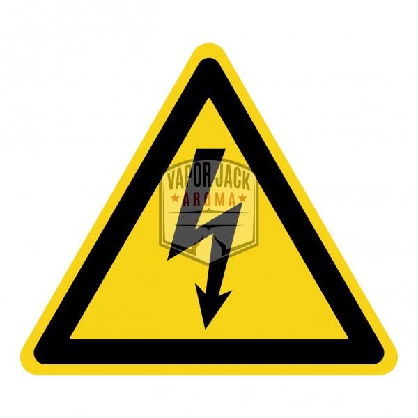 Voltage Aroma by Vapor Jack®