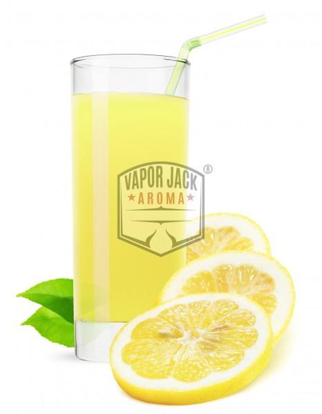Zitronenbrause Aroma by Vapor Jack®
