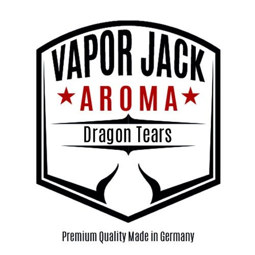 Dragon Blood Vapor Jack