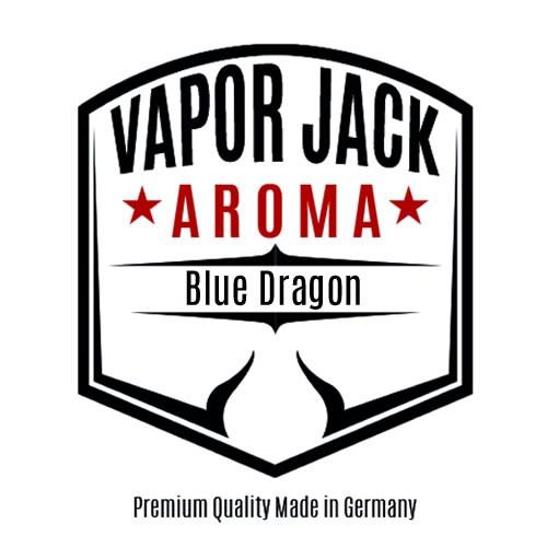 Blue Dragon Aroma by Vapor Jack®