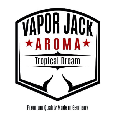 Tropical Dream Aroma by Vapor Jack®