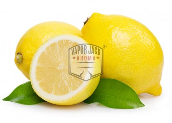 Zitronen Aroma by Vapor Jack®